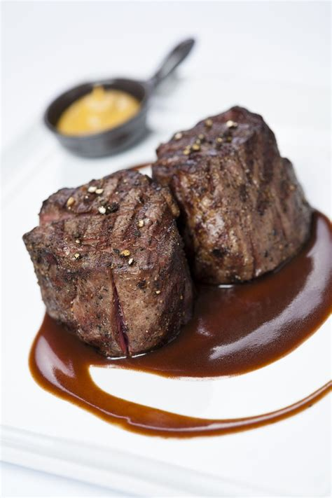 demi glace let s be honest about demi glace