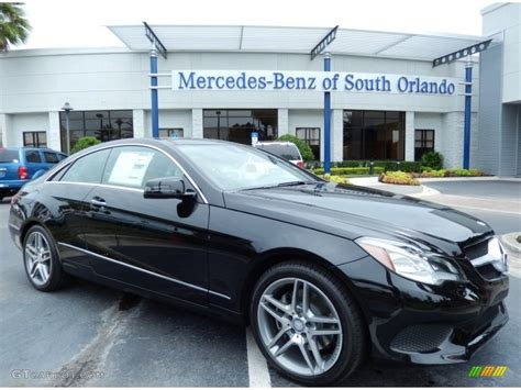 2013(63) mercedes e250 cdi amg sport estate automatic 2.1 diesel obsidian black. Mercedes obsidian black color code