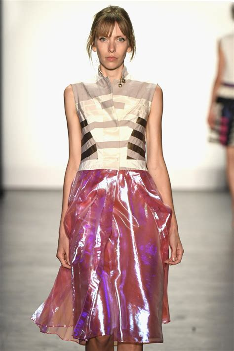 'Project Runway' New York Fashion Week Show Teases What's ...