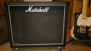 Marshall 1936 Cabinet Wiring Stereo To Mono Cable Wiring