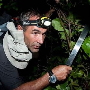 Mike Horn Expedition : news archives sidetracked ~ Medecine-chirurgie-esthetiques.com Avis de Voitures