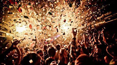 top 10 clubs club visitlondon