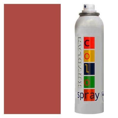 color hairspray colour hairspray