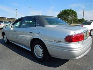 Find Used 2000 Buick Lesabre Custom In 17605 Us Highway