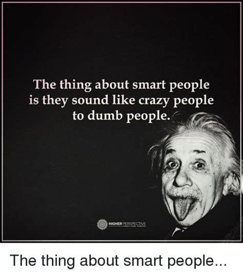 Memes About Crazy People - 25 best memes about dumb people dumb people memes