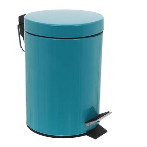 poubelle cuisine 50l poubelle cuisine a pedale conceptions de maison