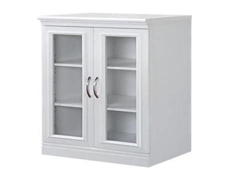 media storage cabinet with glass doors interior media cabinets with glass doors table top