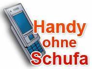 Handy Auf Rechnung Ohne Schufa : telekommunikation tarifvergleiche dsl telefon festnetz internet handy ~ Themetempest.com Abrechnung