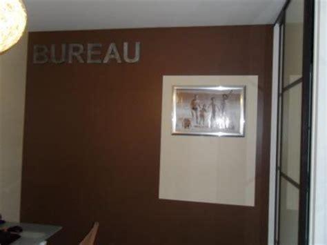 peinture pour bureau pavillon neuf noyal chatillon sur seiche rennes 35