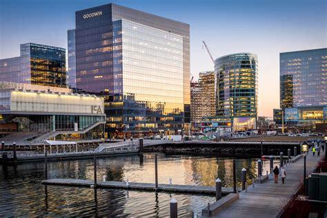 boston harbor ferry routes highlight privatizing public