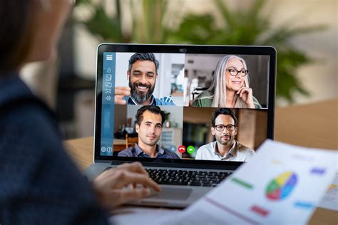 Remote Work In 2020: What Technologists Love About It