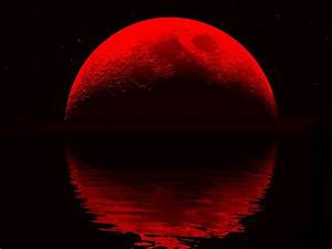 Blood Moons and Apocalypse: What Did Other Cultures Think ...