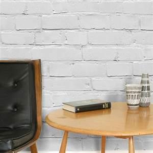 Wandpaneele Steinoptik Günstig : wandpaneele steinoptik stellen eine schicke m glichkeit zur wandverkleidung dar ~ Markanthonyermac.com Haus und Dekorationen