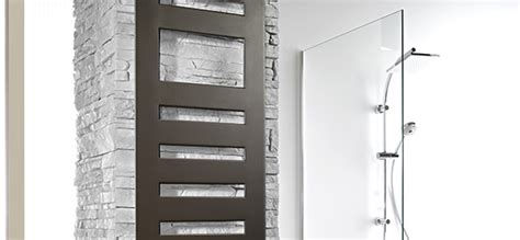chauffage salle de bain radiateurs s 232 che serviettes 224