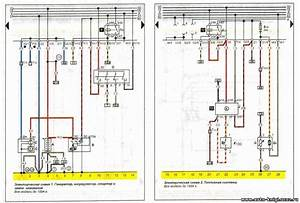 Vw Touran Wiring Diagram Pdf
