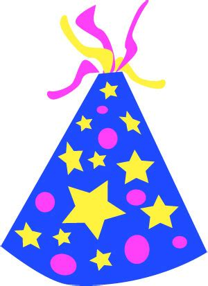 birthday clip happy  birthday clip  birthday