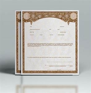 buy manufacturer certificate of origin39s o mco mso paper With certificate of origin for a vehicle template