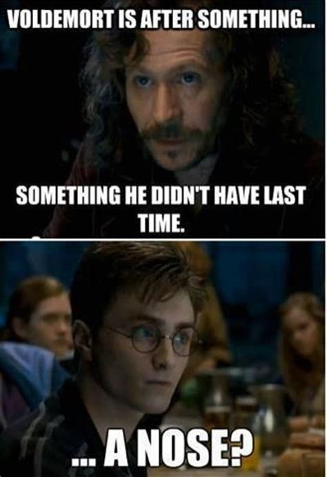 25 Really Funny Harry Potter Jokes That Will Make You Laugh