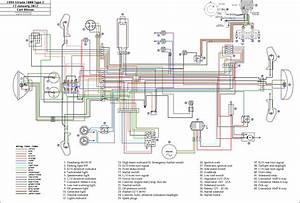 12 Volt Horn Relay Wiring Diagram