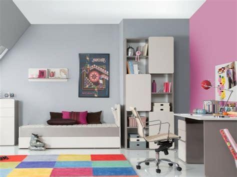 d馗oration d une chambre adulte quelle couleur pour une chambre d adulte 11 24 id233es pour la d233coration chambre ado quelle d233coration chambre kirafes