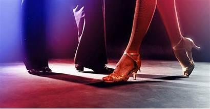 Ballroom Dancing Wallpapers Sports 4k