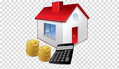 Clipart Property Money Clip Clipground Estate Cliparts