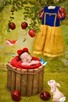 month olds disney inspired  photo shoot  pinterest