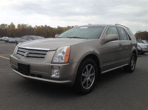Cadillac Car For Sale by Cheapusedcars4sale Offers Used Car For Sale 2004
