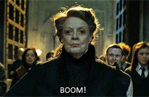 Happy Harry Potter GIF - Find & Share on GIPHY