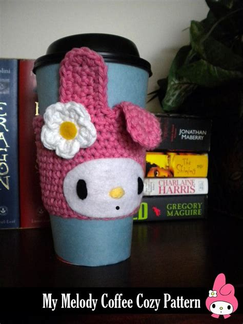Acoome ceramic cup, the supplier of tea cups, coffee cups, mugs and so on. 17 Best images about Cartoon - Melody on Pinterest | Free pattern, Yarns and Amigurumi tutorial