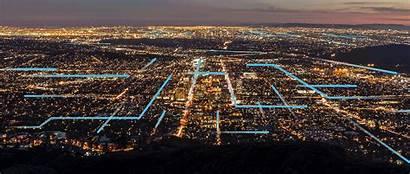 Energy Power Future Ge Grid Conversion Distribution