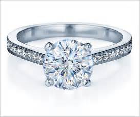 best place to sell wedding ring sell engagement rings at estate buyers and get paid more