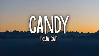 lagu doja cat candy lyrics mp planetlagu