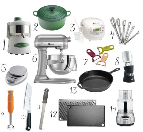 Small Appliances Kitchen Tools And Utensils Kitchen Tools