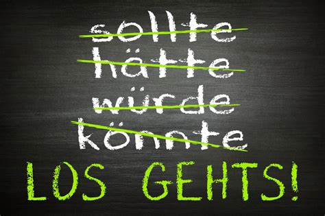 motivation f 252 r die schule
