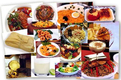 les recettes de cuisine recettes de cuisine