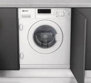 Waschmaschine Bewegt Sich Beim Schleudern : was versteht man unter der unwuchtkontrolle einer waschmaschine ~ Frokenaadalensverden.com Haus und Dekorationen
