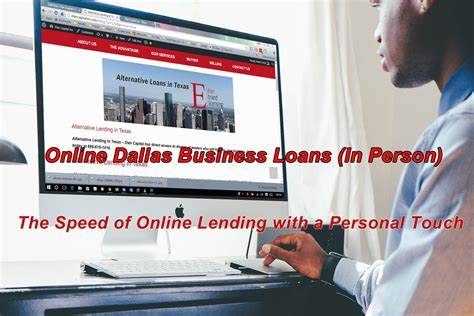 Online Dallas Business Loans  Elan Capital Inc. Programs Like Rosetta Stone Ford Fiesta Si. General Psychology Online Identity Theft 2013. Video Conference Vendors Silicone Rubber Roll. I Need Help With Payday Loans. Oracle Database Administration Services. Vending Machine Business Software. Guarantee Title Insurance Company. Filing Bankruptcy Chapter 11