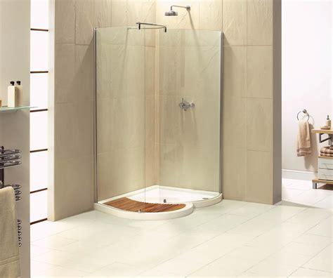 home depot shower enclosures prefab shower home depot showers 4 walk in shower kits lowes lowe 39 s