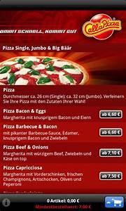 Pizza max kiel