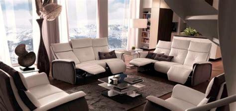 canapé ergonomique canapé relax home cinéma panoramique pour un confort