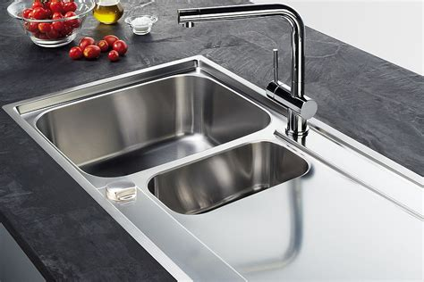 buy kitchen sink 16 kitchen sinks hobbylobbys info 1893