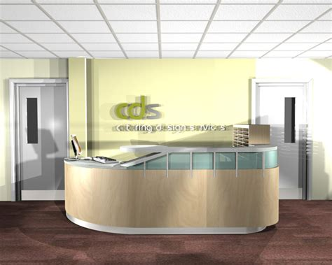 front desk for front office desk images frompo 1