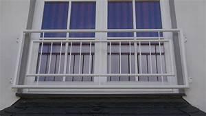 Gitter Für Fenster : schlosserei g m ller ~ Lizthompson.info Haus und Dekorationen