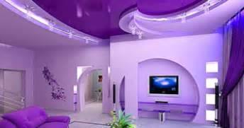Faux Plafond Placo. travaux decoration faux plafond placo platre ...
