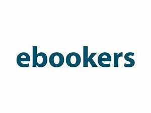 Neckermann Gutscheincode 50 Euro : neckermann reisen gutschein april mai 30 gutscheincodes 18 ~ Orissabook.com Haus und Dekorationen