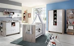 Baby Kinderzimmer Komplett Günstig : kinderzimmer bei babyone bersicht ~ Bigdaddyawards.com Haus und Dekorationen