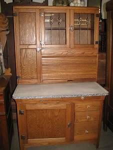 Pin, On, Hoosier, Kitchen, Cabinet