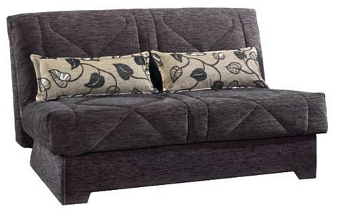 target carlisle sofa bed gale s aztec 2 seater sofa bed carlisle kendal bed centres