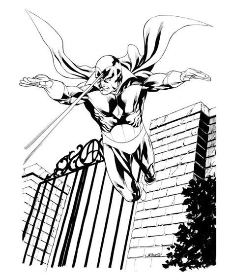avengers vision by robertatkins on deviantart